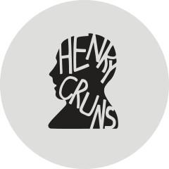 Henry Cruns