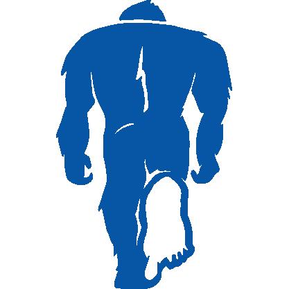 www.squatchbikes.com
