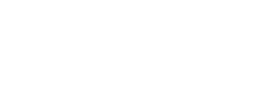Squatch Bikes & Brews