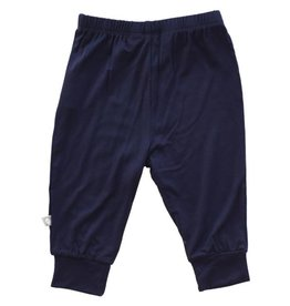 Kyte Baby Pants, Navy