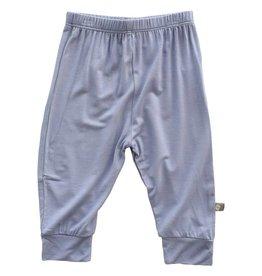 Kyte Baby Pants, Slate