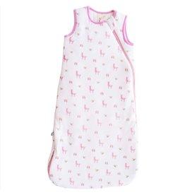 Kyte Baby Printed Sleep Bag in Peruvian 2.5