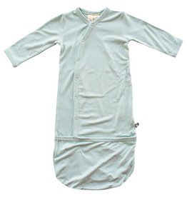 Kyte Baby Layette, Bundler in Sage
