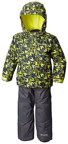 0772738db columbia buga Buga™ Set Zour Arrow Print - Grow Children's Boutique Ltd.