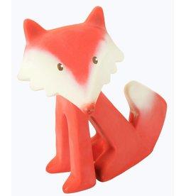 Tikiri Fox Wildwood Squeaker