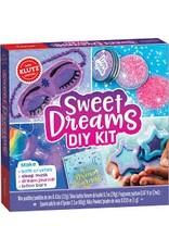 Klutz Sweet Dreams DIY Kit