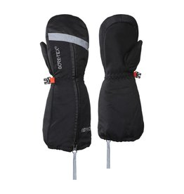 Kombi The Best Friend GORE-TEX® Children's Mitt