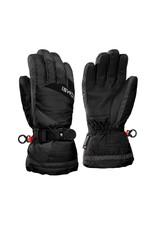 Kombi The Original WATERGUARD® Junior's Glove