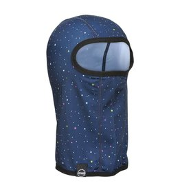 Kombi Junior's Active Warm Balaclava Silent Night