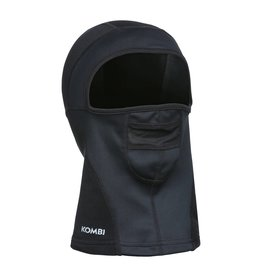 Kombi Junior's GORE®WINDSTOPPER® FullClava