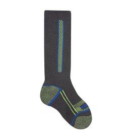 Kombi The Star Heavy Cushionning Junior Sock Iron