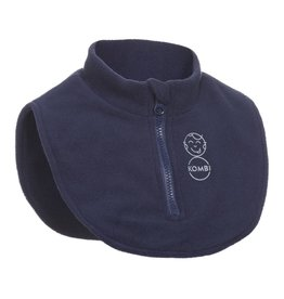 Kombi Infant's Fleece Neck Cover