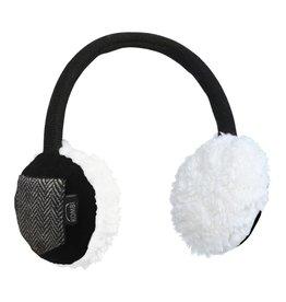 Kombi The Hip Knit Ear Muffs