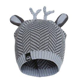 Kombi The Cutie Animal Ears Beanie Children's Sleet