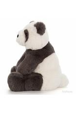 Jellycat Harry Panda Cub Large