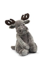 Jellycat Marty Moose Large