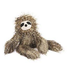 "Jellycat Cyril Sloth 17"""