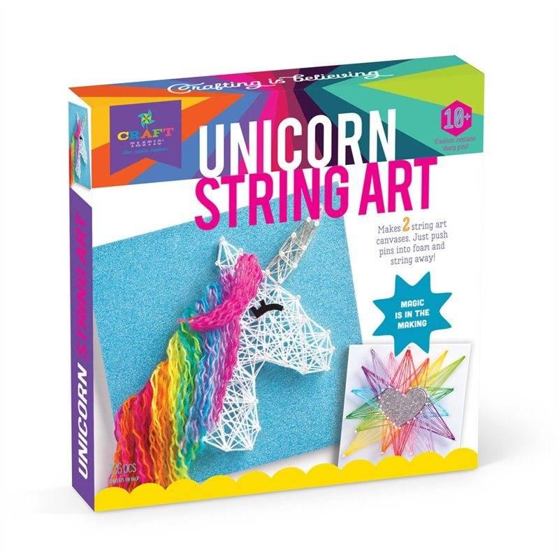 Unicorn String