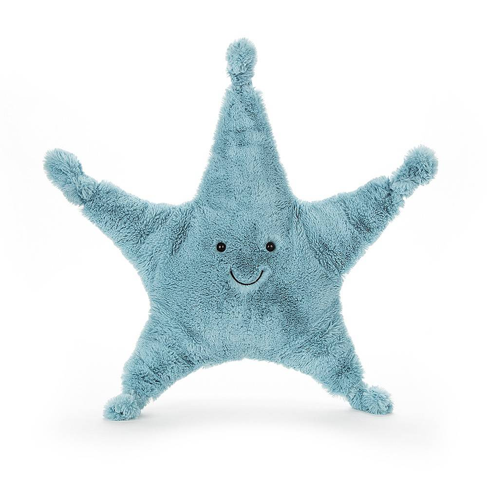Jellycat Skye Starfish - Small