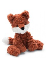 Jellycat Squiggles Fox - Small