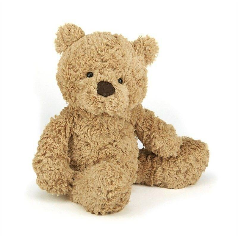Jellycat Bumbly Bear Medium