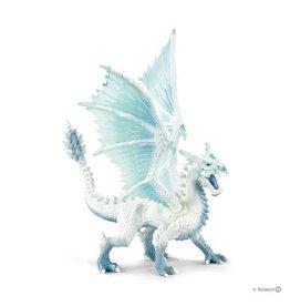 Schleich Ice Dragon 70139