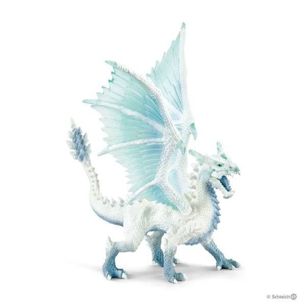 Schleich Ice Dragon 70139