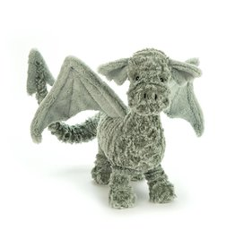 Jellycat Drake Dragon