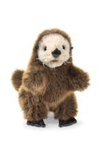 Folkmanis Baby Sea Otter (2960)
