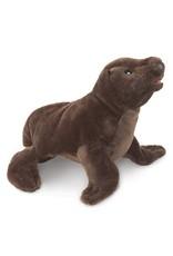 Folkmanis Sea Lion Pup (3052)