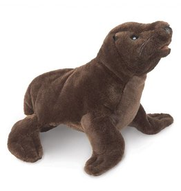 Folkmanis Sea Lion Pup (3052)