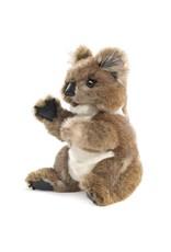 Folkmanis Koala Puppet (3057)
