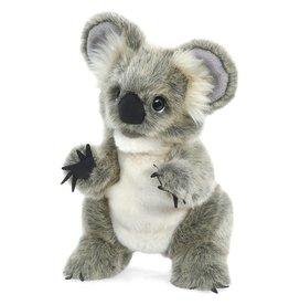 Folkmanis Baby Koala (3079)