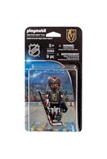 Playmobil NHL Las Vegas Knights Goalie