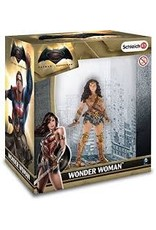 Schleich Wonder Women (Batman Vs Superman)