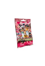Playmobil Figures S14 G