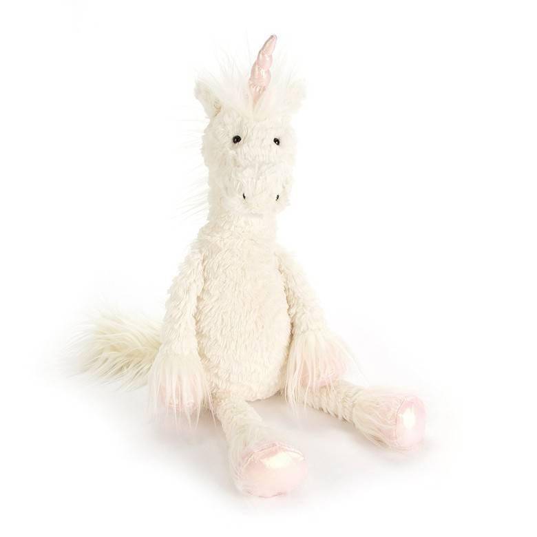 Jellycat I Am Dainty Unicorn