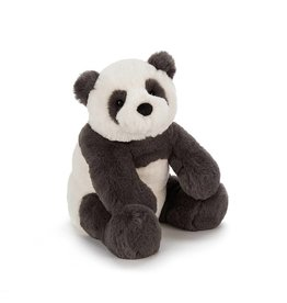 Jellycat Harry Panda Club Little