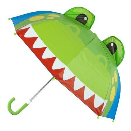 Stephen Joseph Pop up Umbrella Dino