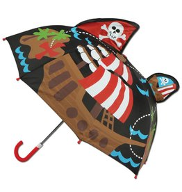 Stephen Joseph Umbrella Pirates
