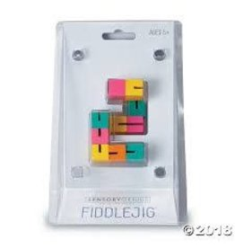 MindWare Fiddlejig (Sensory Genius)