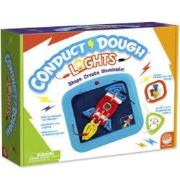 MindWare Conduct Dough Lights