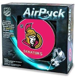 AirPuck Ottawa Senators