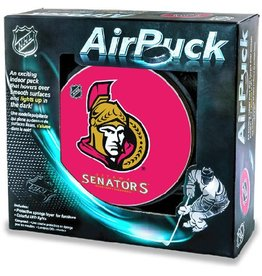 NHL AirPuck Ottawa Senators