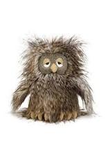 Jellycat Orlando Owl