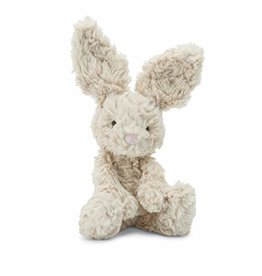 Jellycat Small Squiggle Bunny