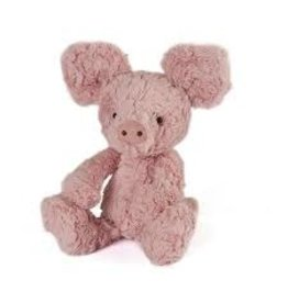 Jellycat Squiggle Piglet