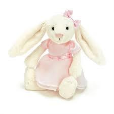 Jellycat Bella Bunny Ballet