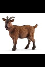 Schleich Goat