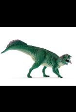 Schleich Psittacosaurus